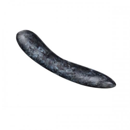 Δονητής D.1 Stone Laid 01208 (20 cm)