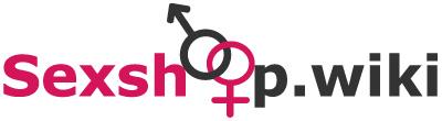 Sexshop.wiki